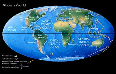 ocean levels rising map with Urerde on Sedan  nuclear test additionally Micronesian Islands furthermore Inside The Mariana Trench additionally The Island Grew Pacific Isle Disappeared Devastating Typhoon Reappears 100 Years Destruction likewise Gulf Air To Add 11 More Weekly Flights To Jeddah And Riyadh.